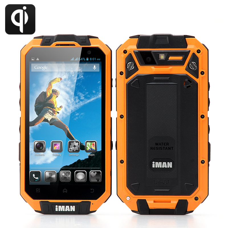 images/2014-electronics/iMAN-i3-Wireless-Charging-Quad-Core-Rugged-Smartphone-IP68-Waterproof-Rating-13MP-Rear-Camera-Smart-Touch-plusbuyer.jpg