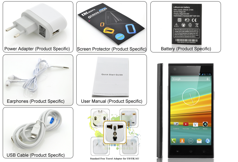 images/2014-electronics/thl-T100S-True-Octa-Core-Phone-5-Inch-1080p-HD-Screen-1-7GHz-CPU-NFC-13MP-Camera-2GB-RAM-32GB-ROM-Android-4-2-OS-plusbuyer_92.jpg