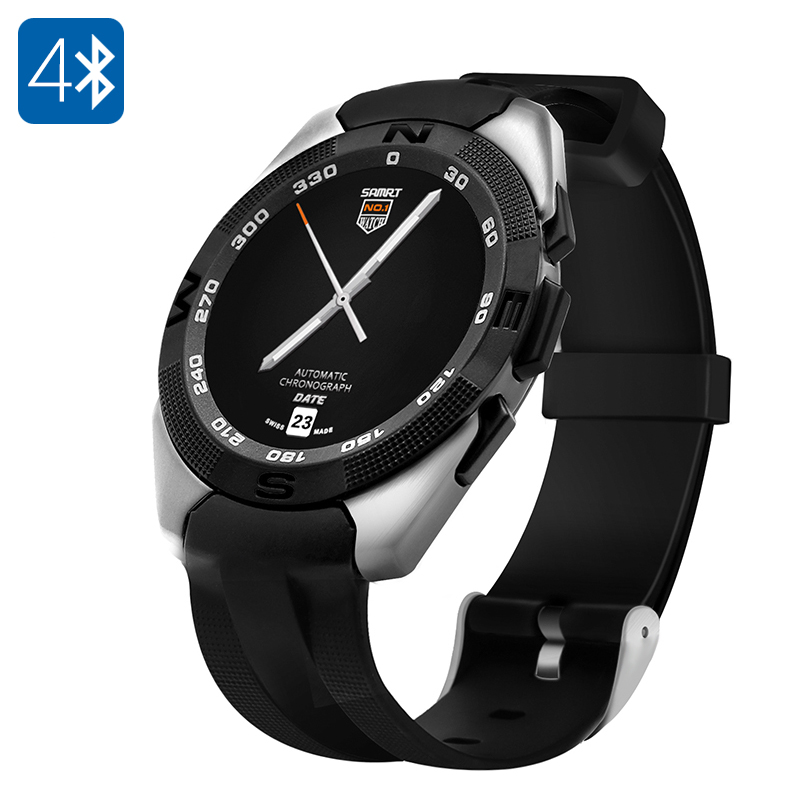 Wholesale Smart Watches