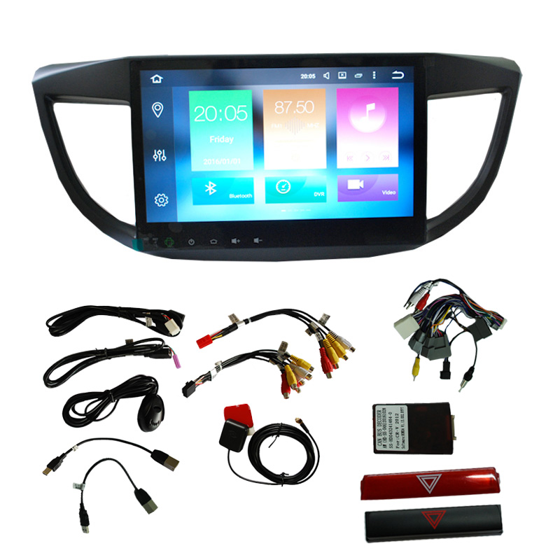 images/bulk-wholesale/102-Inch-1-DIN-Car-Stereo-For-Honda-CRV-4-32GB-Android-80-Octa-Core-3G-4G-CAN-BUS-GPS-Bluetooth-Wi-Fi-Google-Play-plusbuyer_5.jpg