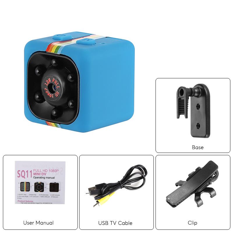 images/bulk-wholesale/1080p-Mini-Sports-Camera-CMOS-Sensor-Motion-Detection-120-Degree-Lens-Night-Vision-32GB-SD-Card-Support-200mAh-Blue-plusbuyer_95.jpg