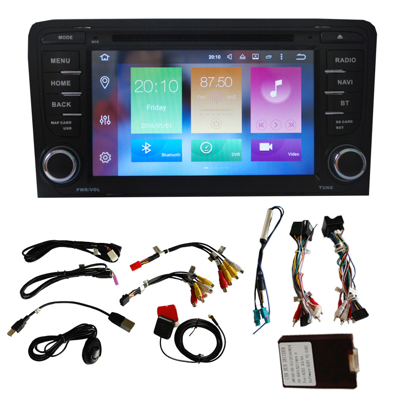 images/bulk-wholesale/2-DIN-Car-DVD-Play-For-Audi-A3-7-Inch-Display-Android-80-GPS-WiFi-3G-Support-CAN-BUS-Octa-Core-CPU-4GB-RAM-plusbuyer_5.jpg