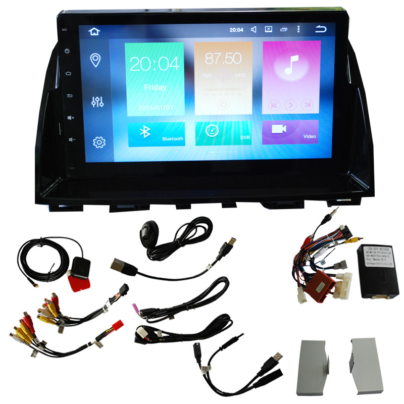 images/bulk-wholesale/2-Din-Car-Media-Player-For-Mazda-6-102-Inch-Screen-4-32GB-Octa-Core-3G-4G-Android-80-Bluetooth-GPS-Wi-FI-plusbuyer_4.jpg