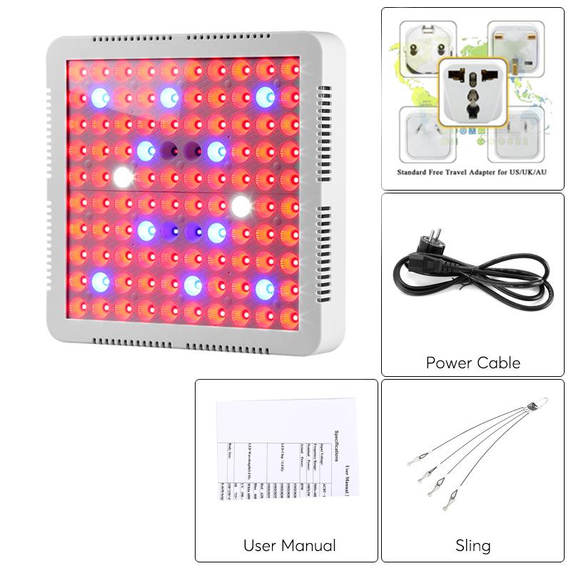 images/bulk-wholesale/300Watt-LED-Grow-Light-100-LED-Lights-17500-Lumen-R-B-UV-IR-CW-84-10-2-2-2PCS-plusbuyer_6.jpg