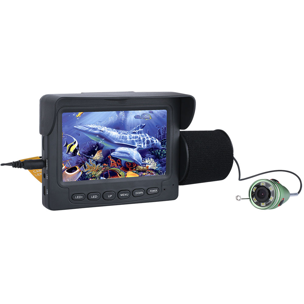 images/bulk-wholesale/43-Inches-1-x-6-Infrared-Night-Vision-Lamp-Finder-15-Meters-Underwater-Fishing-Video-Monitor-plusbuyer_94.jpg