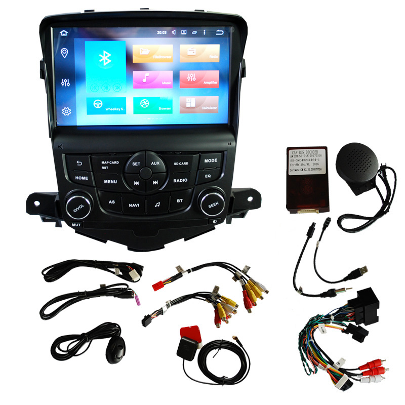 images/bulk-wholesale/8-Inch-1-DIN-Car-Stereo-For-Chevrolet-Cruze-Android-80-Octa-Core-4GB-RAM-32GB-ROM-CAN-BUS-GPS-Bluetooth-Google-Play-plusbuyer_4.jpg
