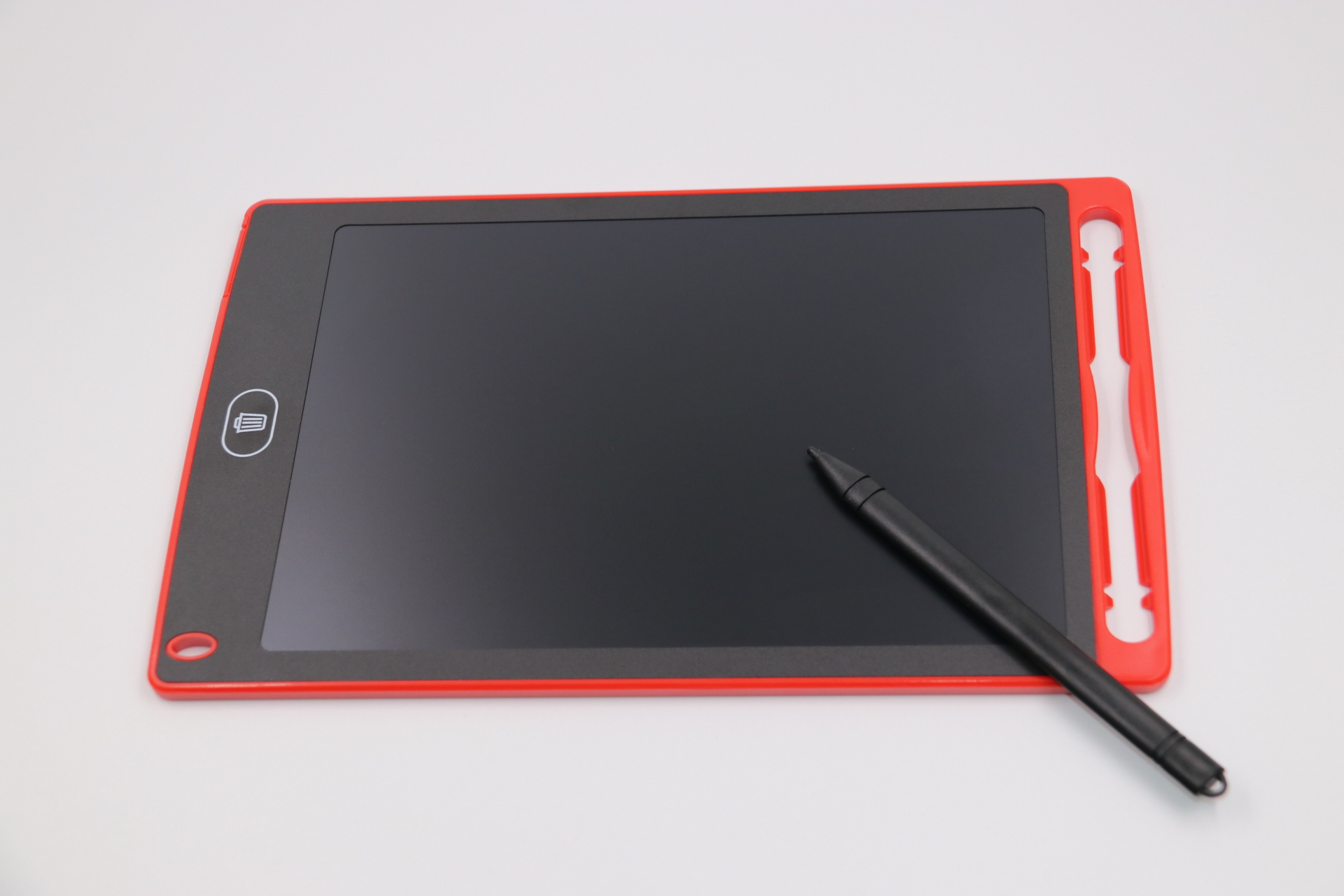 8 5 Inch Kids Electronic Drawing Tablet (Flexible LCD