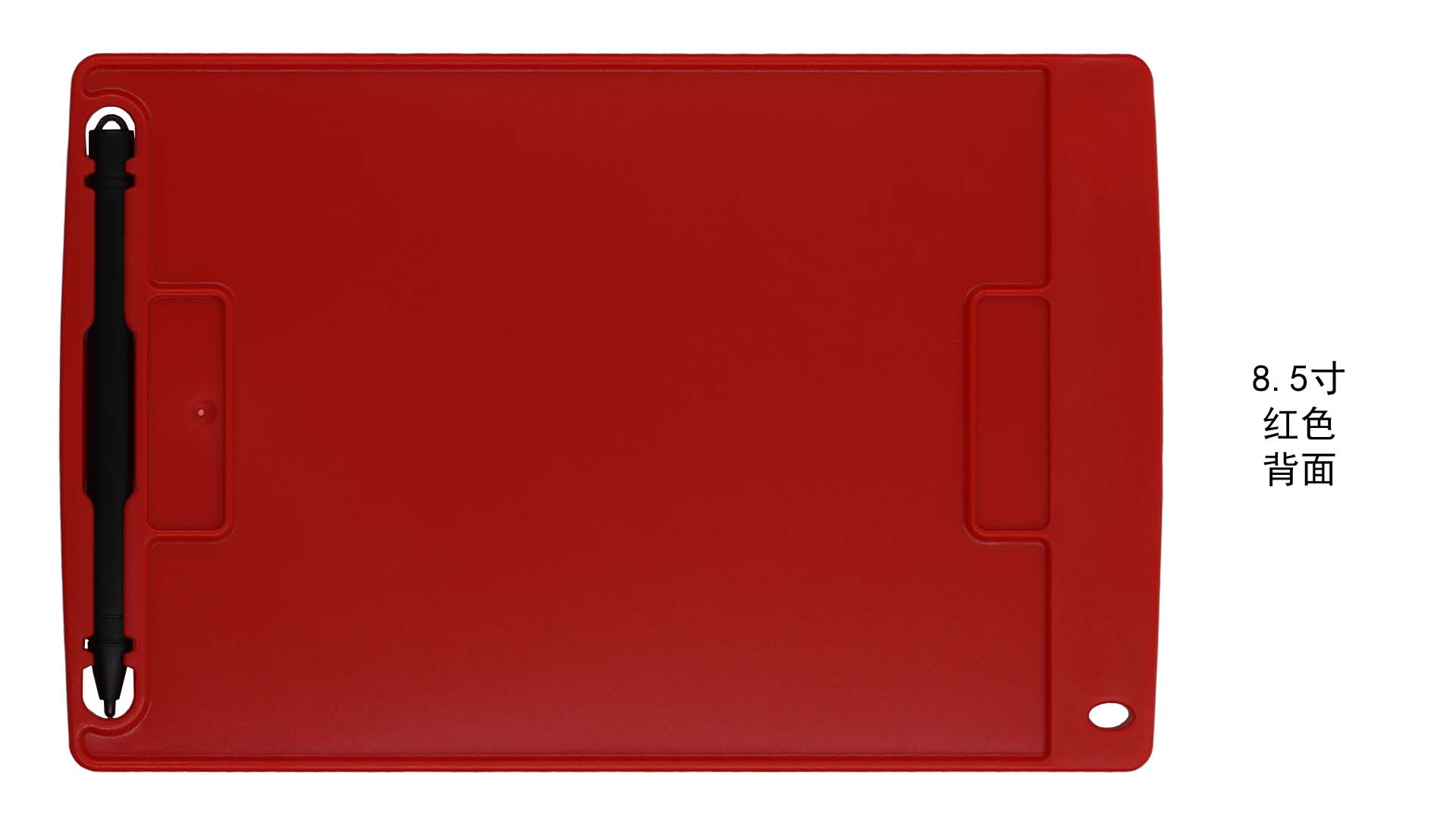 images/bulk-wholesale/85-Inch-Drawing-Tablet-Lightweight-Compact-Design-Flexible-LCD-Display-Eco-Friendly-Simple-to-Use-plusbuyer_8.jpg