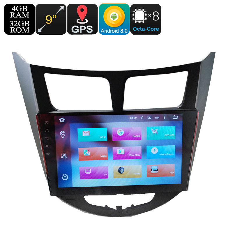 images/bulk-wholesale/9-Inch-2-DIN-Car-Stereo-Android-80-Octa-Core-4GB-RAM-GPS-Bluetooth-Google-Play-Fits-Hyundai-Verna-Cars-plusbuyer.jpg