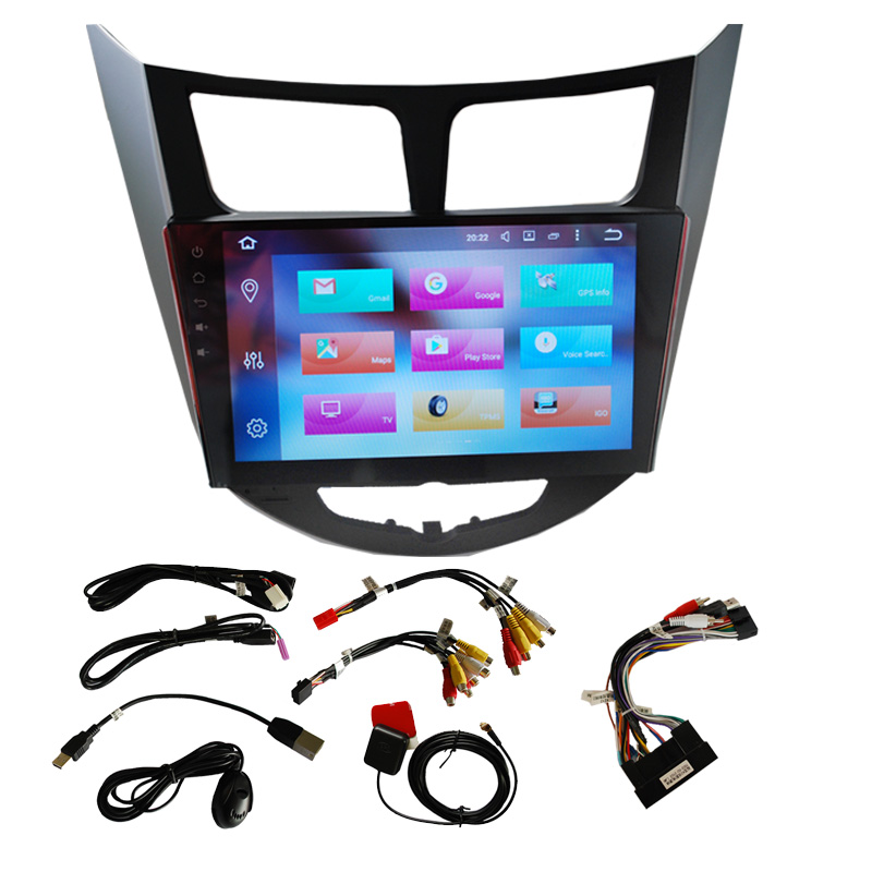images/bulk-wholesale/9-Inch-2-DIN-Car-Stereo-Android-80-Octa-Core-4GB-RAM-GPS-Bluetooth-Google-Play-Fits-Hyundai-Verna-Cars-plusbuyer_5.jpg