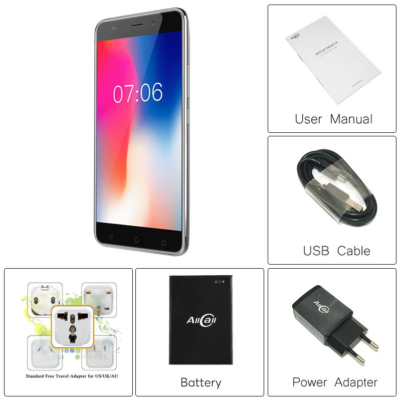images/bulk-wholesale/AllCall-Madrid-3G-Smartphone-Android-70-OS-Quad-Core-CPU-55-Inch-Display-2600mAh-Battery-Front-Rear-Camera-Black-plusbuyer_95.jpg