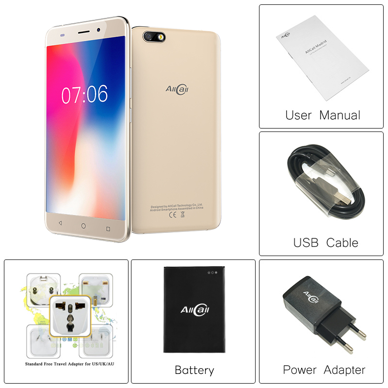 images/bulk-wholesale/AllCall-Madrid-3G-Smartphone-Android-70-Quad-Core-CPU-Dual-SIM-55-Inch-Display-2600mAh-Battery-Gold-plusbuyer_95.jpg