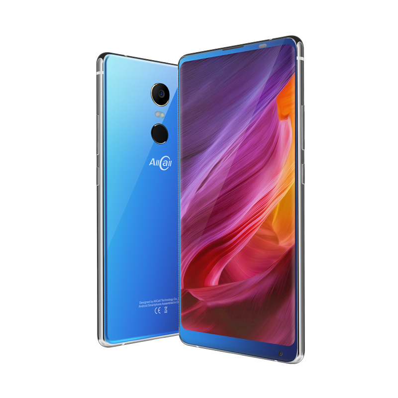images/bulk-wholesale/Allcall-mix-2-Android-Phone-MTK6763-Helio-P23-Octa-Core-20GHz-6GB-RAM-599-Inch-Screen-Android-71-Bezel-Less-Blue-plusbuyer.jpg