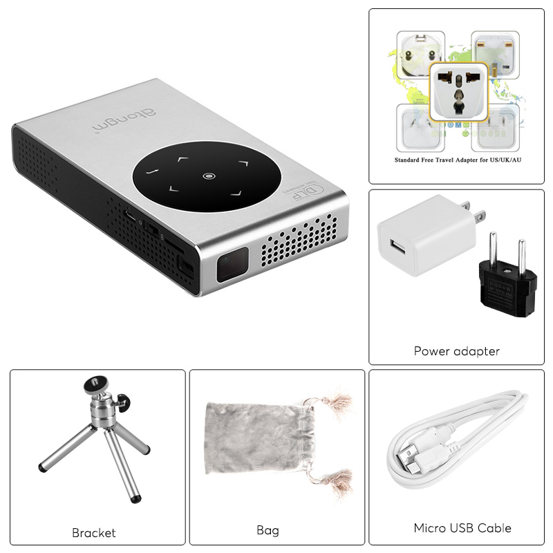 images/bulk-wholesale/Atongm-M6-Mini-Projector-Linux-OS-WiFi-720p-100-Lumens-Touchpad-Miracast-DLNA-Airplay-Quad-Core-4800mAh-plusbuyer_5.jpg