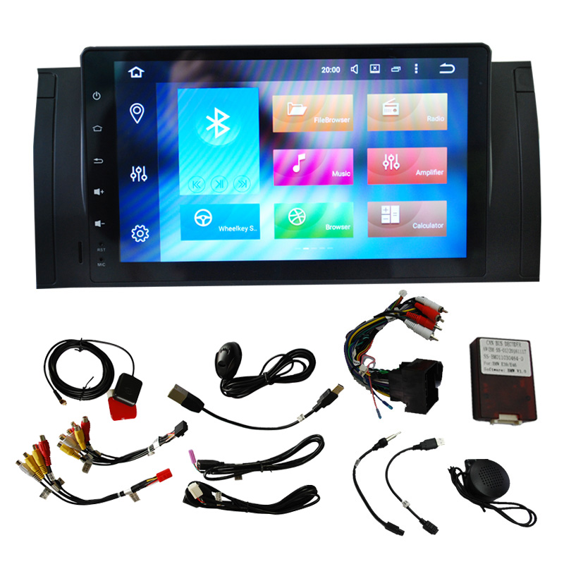 images/bulk-wholesale/BMW-5-Car-Media-Player-9-Inch-Screen-4-32GB-Octa-Core-Can-Bus-Android-80-3G-4G-Wi-Fi-Bluetooth-plusbuyer_4.jpg