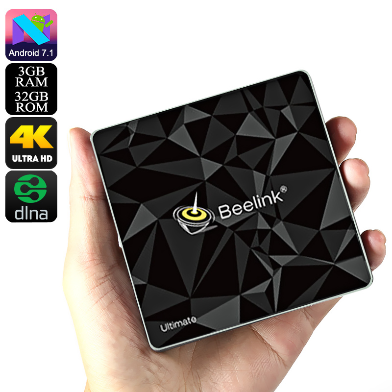 images/bulk-wholesale/Beelink-GT1-Ultimate-TV-Box-Android-71-Octa-Core-CPU-3GB-RAM-4K-Support-DLNA-Dual-Band-WiFi-Google-Play-Bluetooth-plusbuyer.jpg