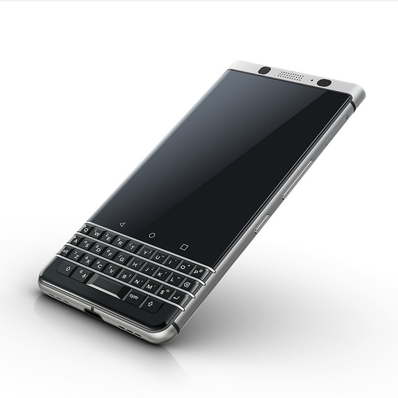 images/bulk-wholesale/BlackBerry-KEYone-Phone-Android-70-Qwerty-Keyboard-4GB-RAM-Security-Featuers-4G-3505mAh-Battery-Silver-plusbuyer_6.jpg