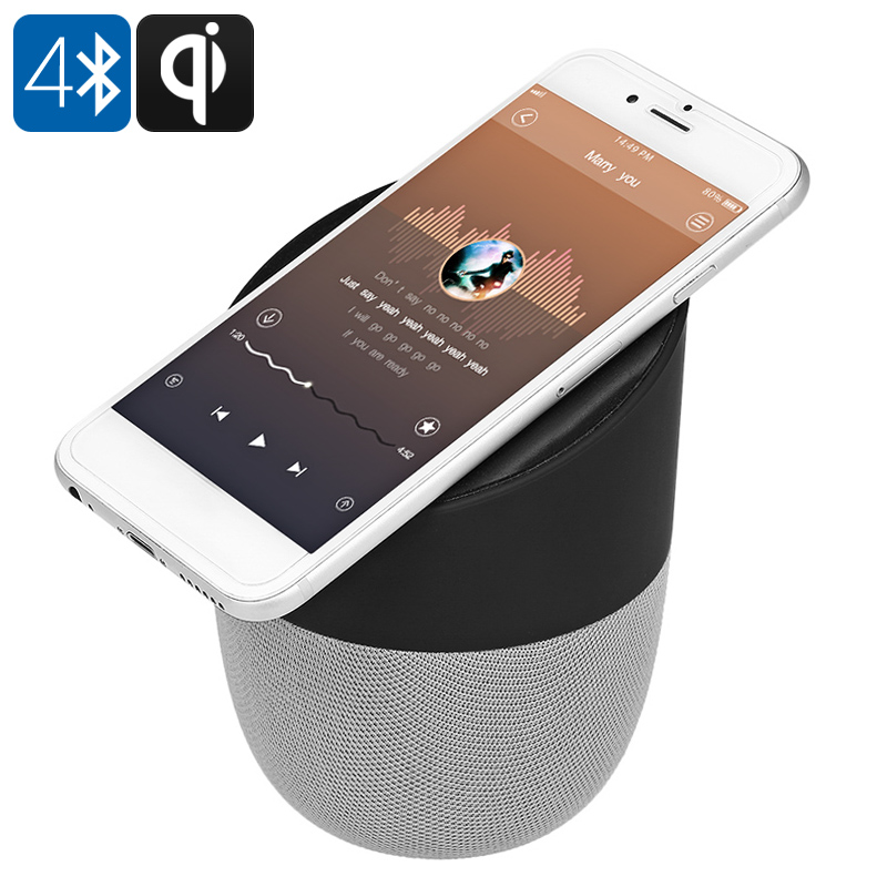 images/bulk-wholesale/Bluetooth-Speaker-With-Wireless-Charger-BT-42-5-Watt-Speaker-Qi-Wireless-Charging-1800mAh-Battery-plusbuyer.jpg