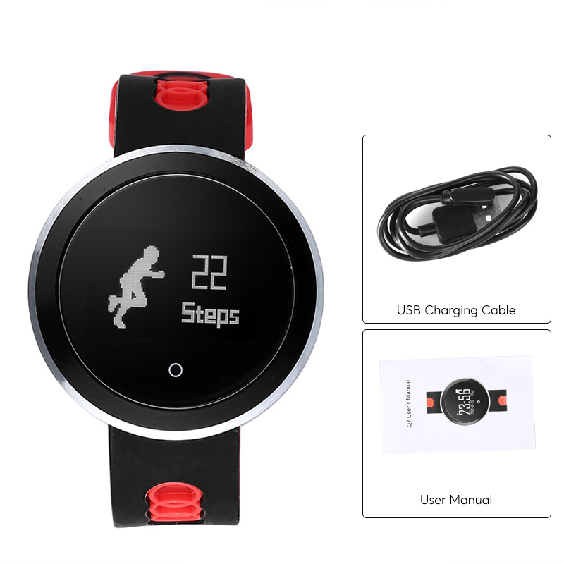 images/bulk-wholesale/Bluetooth-Sports-Tracking-Watch-Blood-Pressure-Blood-Oxygen-Sleep-Monitoring-Pedometer-Notifications-Red-plusbuyer_5.jpg