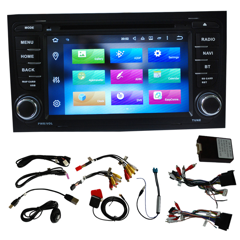 images/bulk-wholesale/Car-DVD-Player-2-Din-7-Inch-For-Audi-Android-80-Octa-Core-4-32GB-Can-Bus-GPS-3G-and-4G-Support-Wifi-Bluetooth-plusbuyer_3.jpg