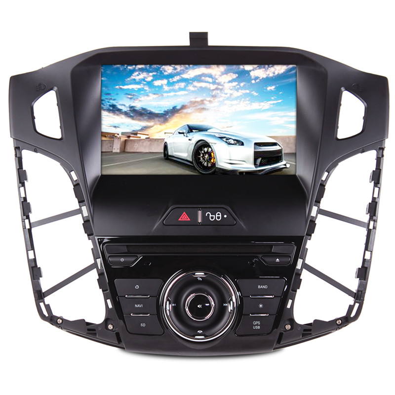 images/bulk-wholesale/Car-DVD-Player-Ford-Focus-2012-8-Inch-HD-Display-GPS-Navigation-Support-Bluetooth-Hands-Free-Calling-FM-AM-Radio-plusbuyer.jpg