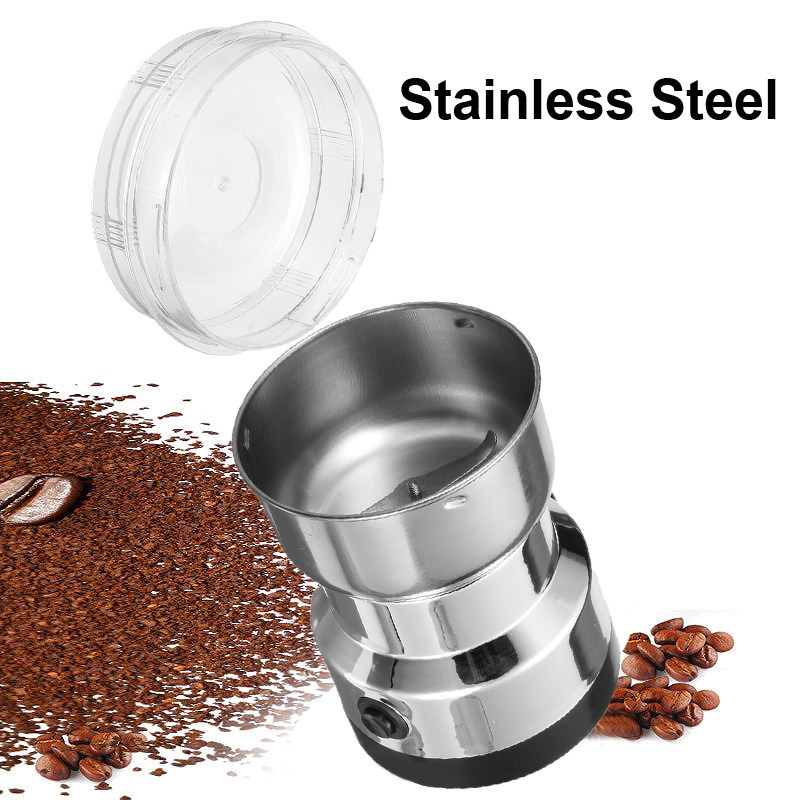 images/bulk-wholesale/Coffee-Bean-Grinder-Stainless-Steel-Blades-Easy-To-Use-Safe-Design-plusbuyer.jpg