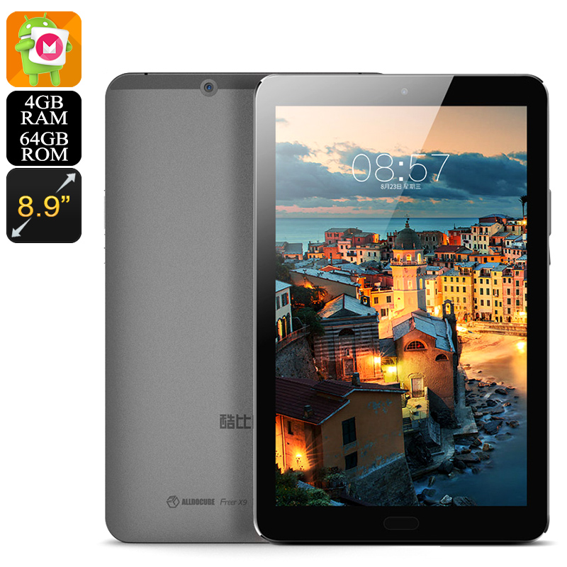 images/bulk-wholesale/Cube-X9-Tablet-PC-Quad-Core-CPU-4G-RAM-Android-71-89-Inch-2560x1600-Display-USB-Type-C-Wi-Fi-plusbuyer.jpg