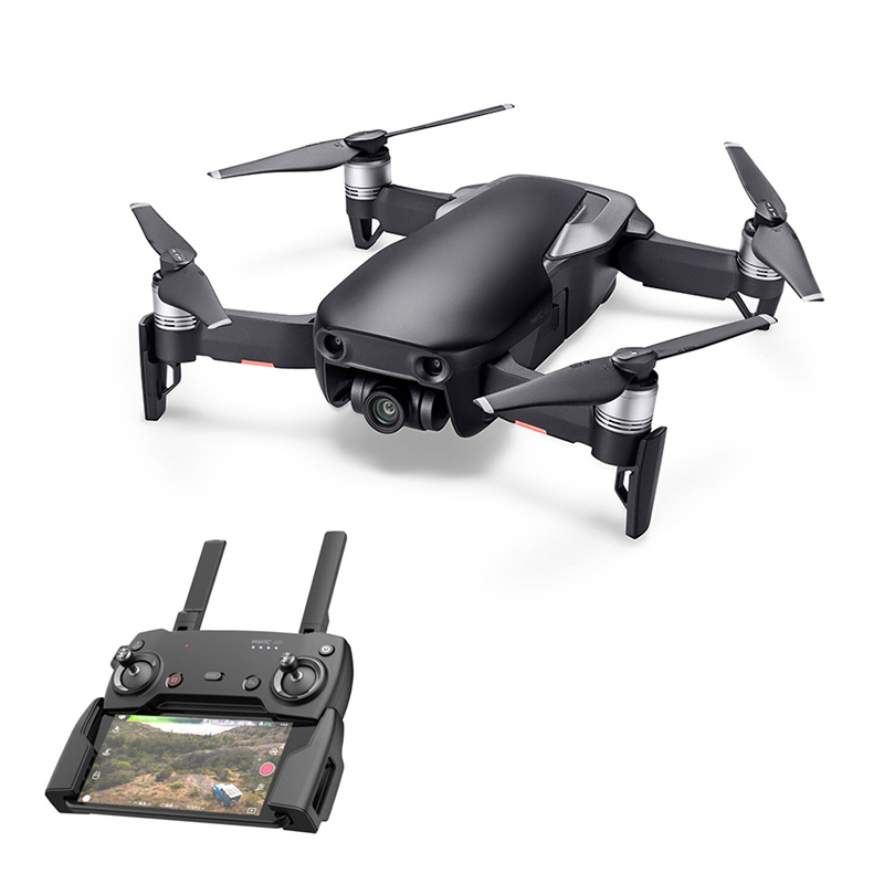 Wholesale DJI Mavic Air Camera Drone - Black