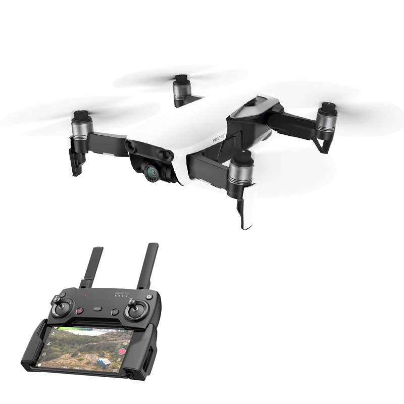 Wholesale DJI Mavic Air Camera Drone - White