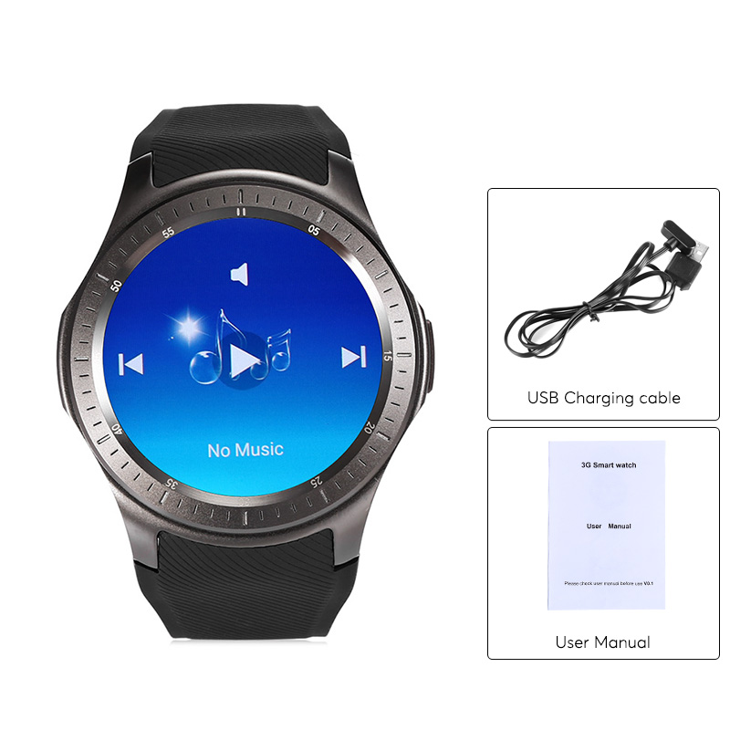 images/bulk-wholesale/DOMINO-DM368-3G-Smartwatch-Android-OS-Quad-Core-CPU-1-IMEI-Bluetooth-40-3G-8GB-Storage-400mAh-Battery-Black-plusbuyer_97.jpg