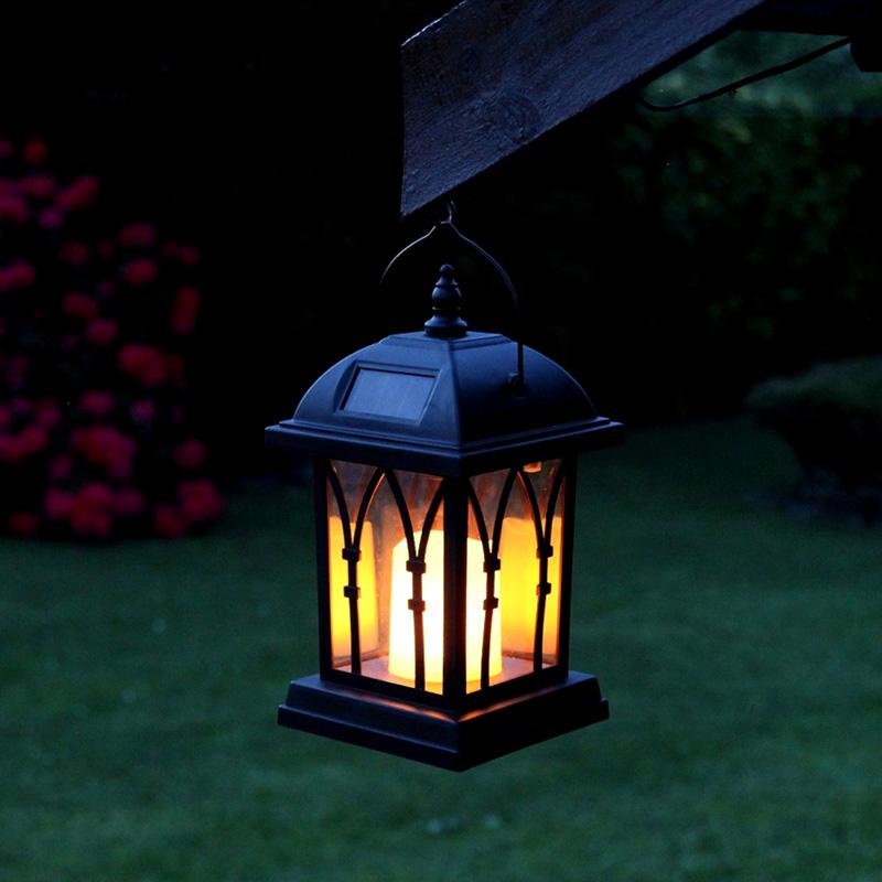 images/bulk-wholesale/Decorative-Solar-Lamp-IP44-Rating-600mAh-Candle-Effect-Warm-Yellow-LED-Intelligent-Light-Control-plusbuyer.jpg
