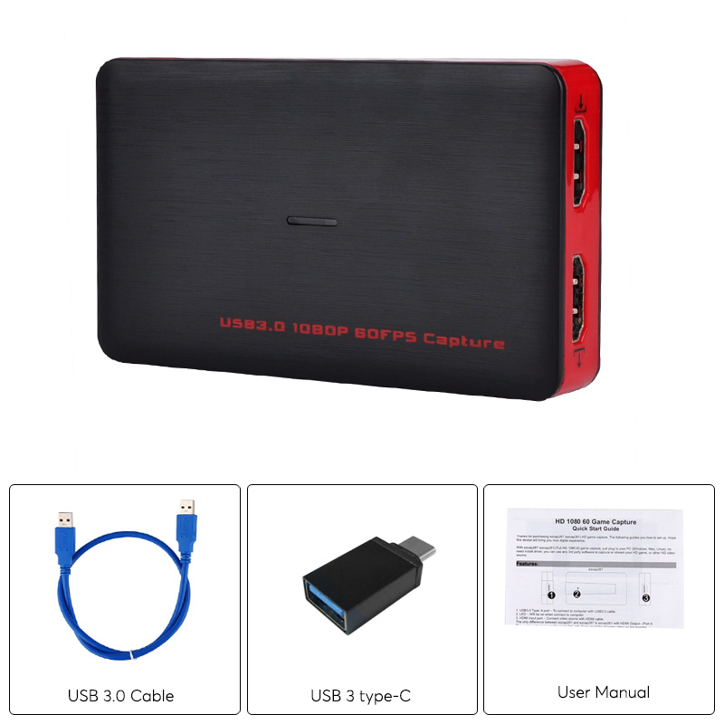 images/bulk-wholesale/Ezcap-261-Video-Recorder-1080p-60FPS-USB-30-Plug-And-Play-Audio-Recording-Video-Recording-plusbuyer_5.jpg