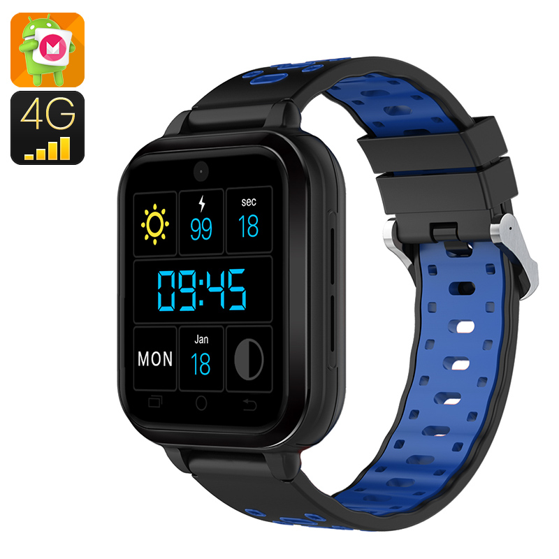 images/bulk-wholesale/Finow-Q1-Pro-Android-Smart-Watch-4G-154-Inch-Touch-Screen-Pedometer-Heartrate-Sensor-Android-60-2MP-Camera-Blue-plusbuyer.jpg