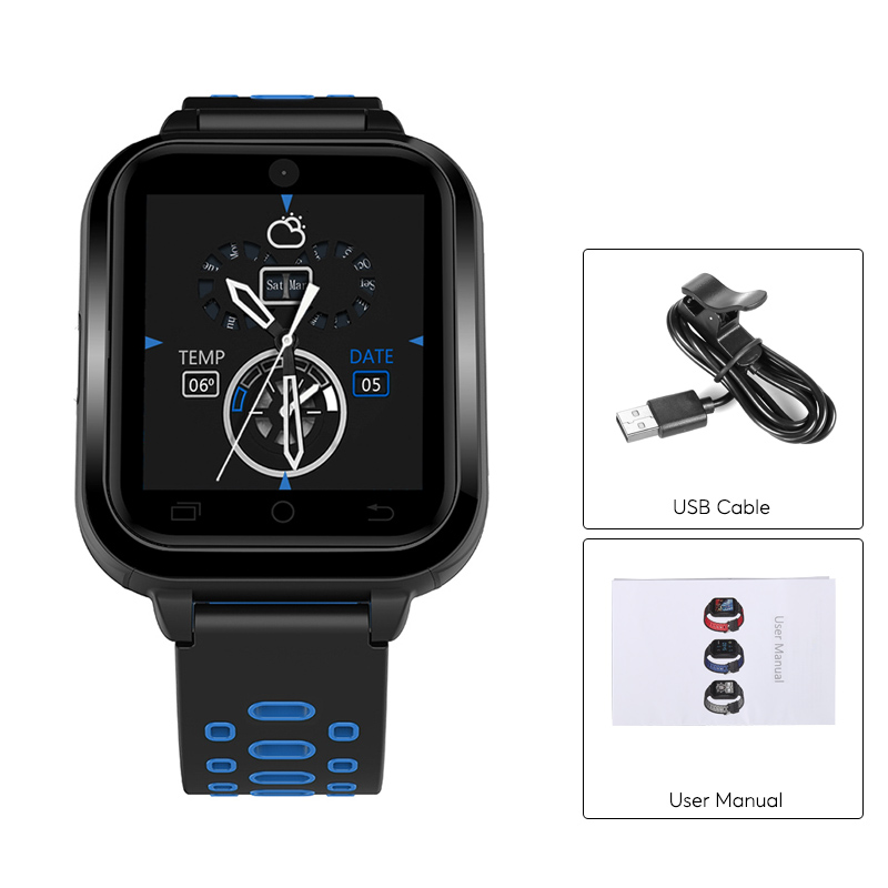 images/bulk-wholesale/Finow-Q1-Pro-Android-Smart-Watch-4G-154-Inch-Touch-Screen-Pedometer-Heartrate-Sensor-Android-60-2MP-Camera-Blue-plusbuyer_93.jpg