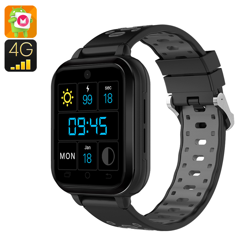 images/bulk-wholesale/Finow-Q1-Pro-Android-Smart-Watch-4G-154-Inch-Touch-Screen-Pedometer-Heartrate-Sensor-Android-60-2MP-Camera-Grey-plusbuyer.jpg
