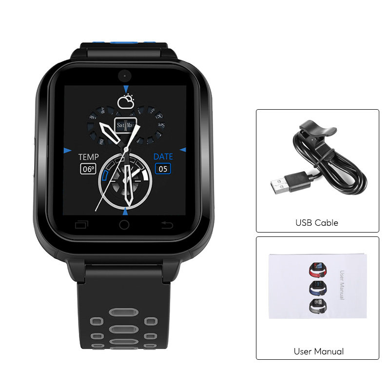 images/bulk-wholesale/Finow-Q1-Pro-Android-Smart-Watch-4G-154-Inch-Touch-Screen-Pedometer-Heartrate-Sensor-Android-60-2MP-Camera-Grey-plusbuyer_93.jpg