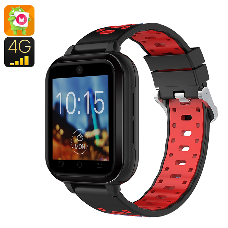 images/bulk-wholesale/Finow-Q1-Pro-Android-Smart-Watch-4G-154-Inch-Touch-Screen-Pedometer-Heartrate-Sensor-Android-60-2MP-Camera-Red-plusbuyer.jpg