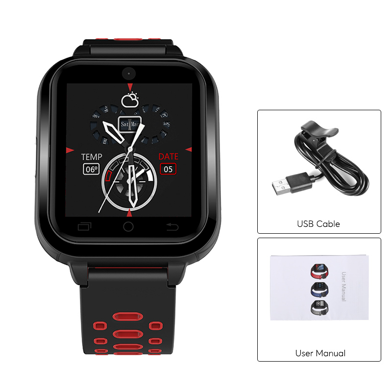images/bulk-wholesale/Finow-Q1-Pro-Android-Smart-Watch-4G-154-Inch-Touch-Screen-Pedometer-Heartrate-Sensor-Android-60-2MP-Camera-Red-plusbuyer_93.jpg