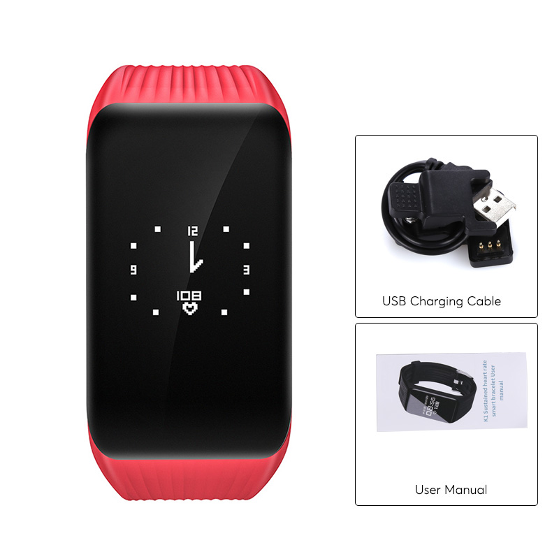 images/bulk-wholesale/Fitness-Tracker-Bracelet-Pedometer-Heart-Rate-Distance-Tracker-Calorie-Counter-Call-Reminder-IP68-Gesture-Wake-Red-plusbuyer_93.jpg