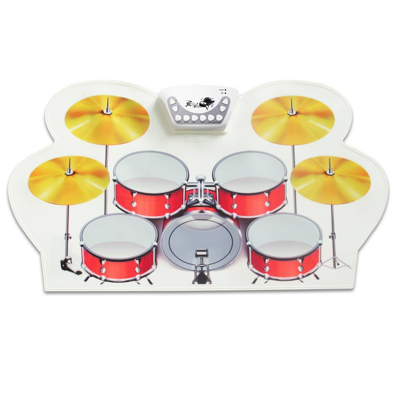 images/bulk-wholesale/Foldable-Silicone-Drum-Lightweight-Design-5-Pads-2-Pedals-Realistic-Audio-Head-Phone-Support-Compatible-with-PC-and-MAC-plusbuyer.jpg