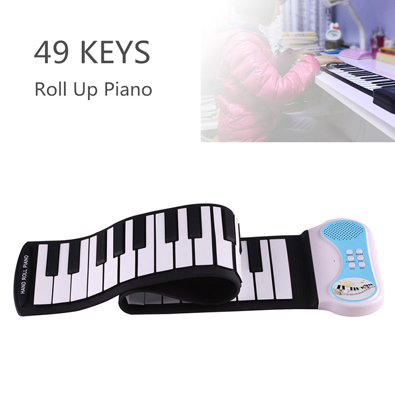 images/bulk-wholesale/Foldable-Silicone-Piano-49-Keys-8-Tones-6-Demo-Songs-Adjustable-Volume-35mm-Audio-Jack-Lightweight-plusbuyer.jpg