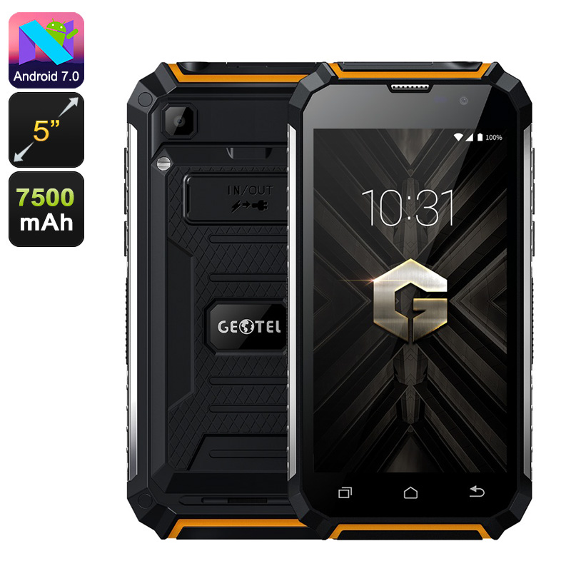 images/bulk-wholesale/Geotel-G1-Android-Phone-Quad-Core-2GB-RAM-Android-70-Dual-IMEI-3G-5-Inch-HD-Display-7500mAh-Google-Play-Orange-plusbuyer.jpg