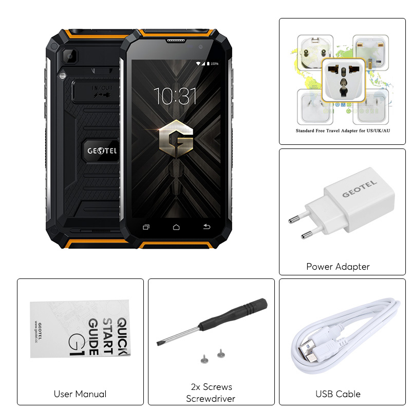 images/bulk-wholesale/Geotel-G1-Android-Phone-Quad-Core-2GB-RAM-Android-70-Dual-IMEI-3G-5-Inch-HD-Display-7500mAh-Google-Play-Orange-plusbuyer_93.jpg