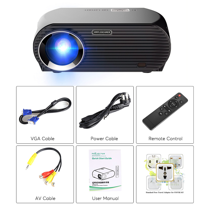 images/bulk-wholesale/HD-Android-Projector-Android-60-58-Inch-LCD-800p-Quad-Core-1GB-RAM-360-Lumen-8GB-ROM-WiFi-Google-Play-Bluetooth-plusbuyer_92.jpg