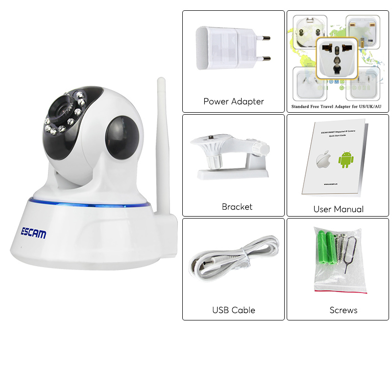 images/bulk-wholesale/HD-Dome-Camera-720p-IR-Cut-P2P-4-Online-Visitors-32GB-SD-Card-Support-PTZ-10m-Night-Vision-WiFi-App-Support-plusbuyer_9.jpg
