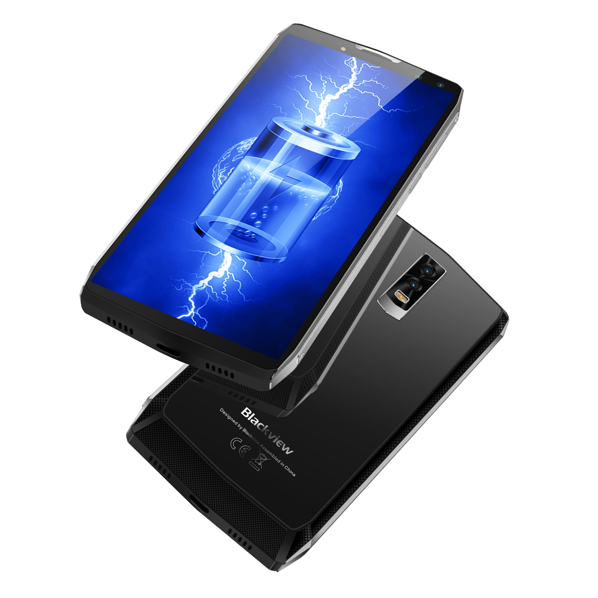 images/bulk-wholesale/HK-Warehouse-Pre-Order-Blackview-P10000-Pro-Phone-Octa-Core-CPU-Android-71-11000mAh-Dual-Rear-Dual-Front-Cam-Sliver-plusbuyer_9.jpg
