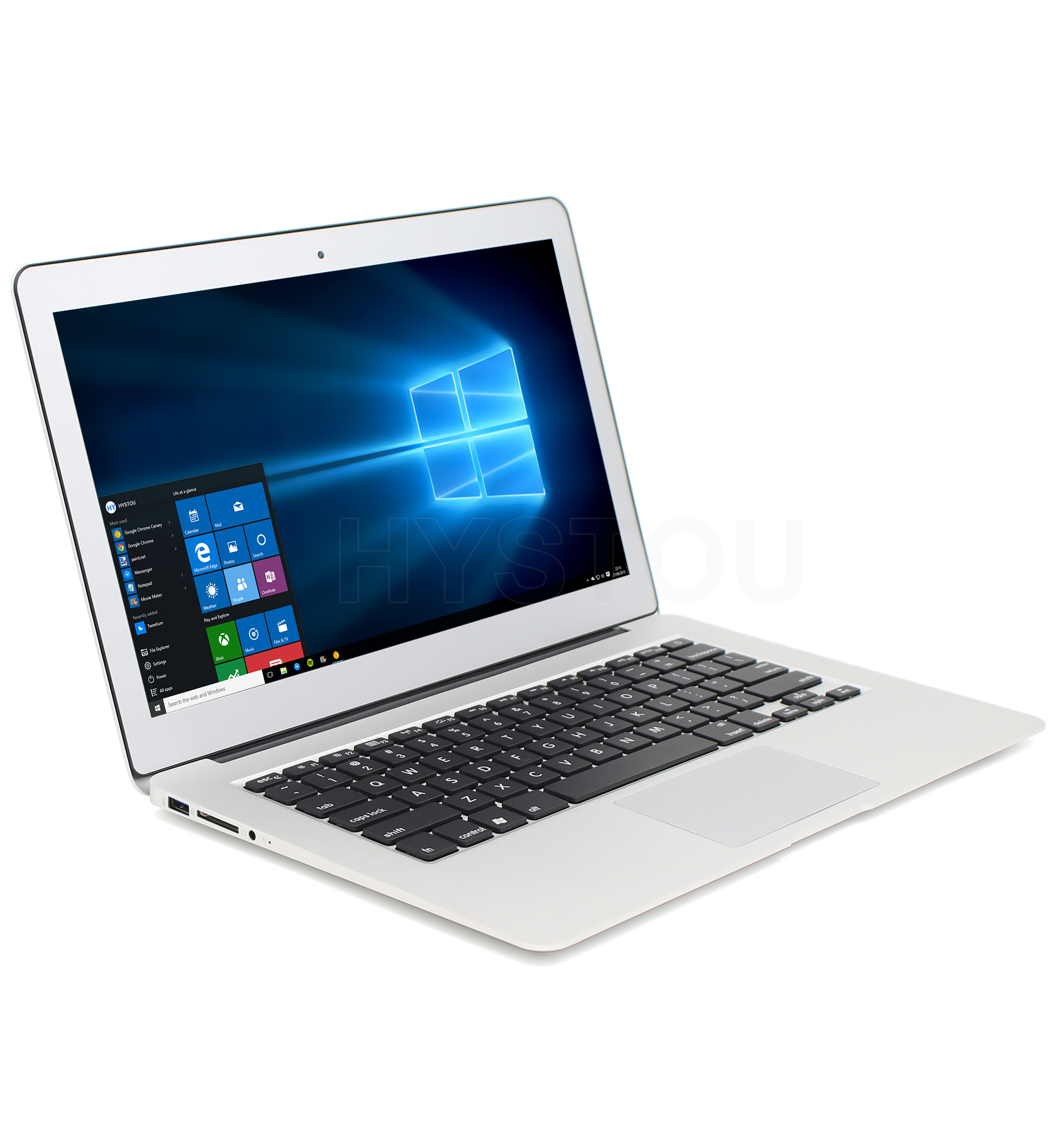 images/bulk-wholesale/HYSTOU-i5-5200U-Laptop-Fanless-Design-Universal-OS-Support-Ultra-Slim-Aluminum-Body-Intel-Core-i5-5200-7000mAh-8GB-RAM-plusbuyer_93.jpg