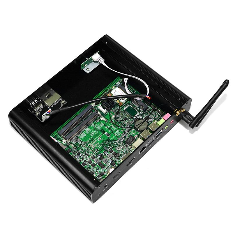images/bulk-wholesale/Hystou-FMP05B-Fanless-Mini-PC-Intel-I7-6600U-CPU-16GB-RAM-4K-Media-Support-Licensed-Windows-10-OS-Dual-WiFi-Antennas-plusbuyer_5.jpg
