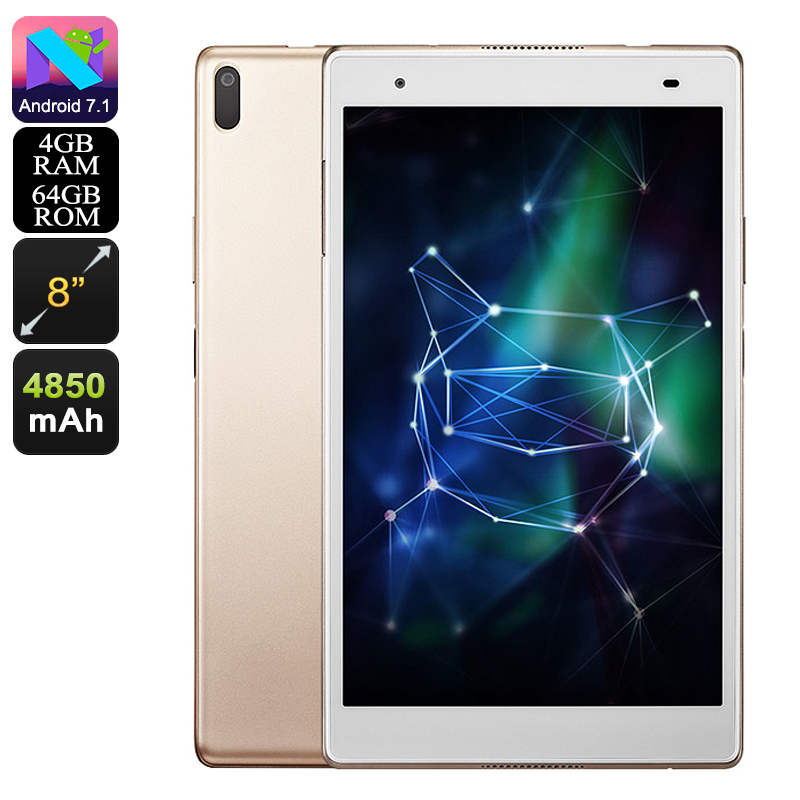 images/bulk-wholesale/Lenovo-Xiaoxin-Tablet-PC-Android-71-Octa-Core-Snapdragon-CPU-4GB-RAM-8-Inch-1920-x-1200-Display-4850mAh-Battery-plusbuyer.jpg