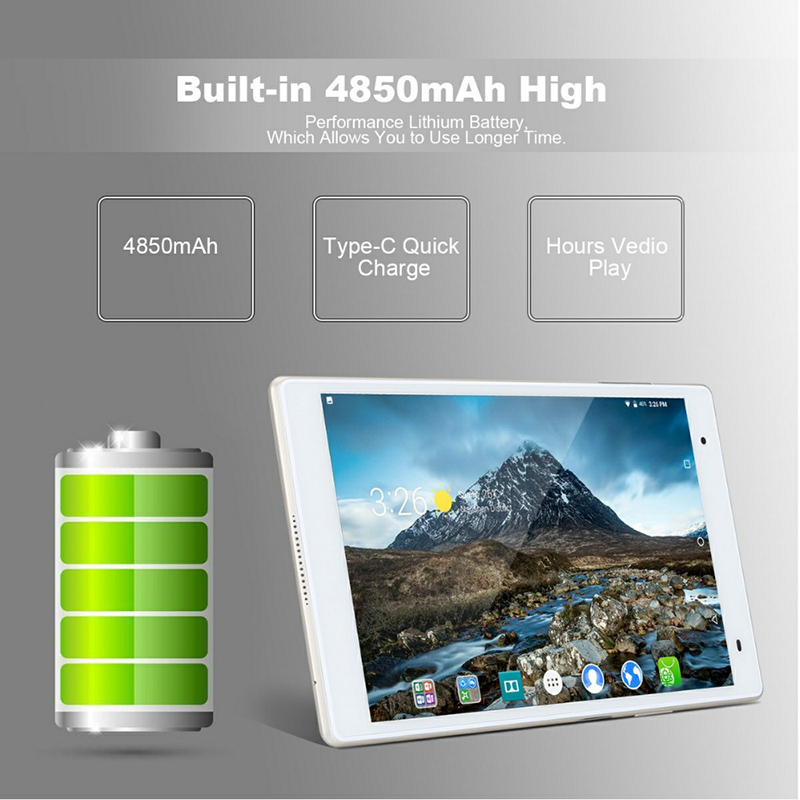 images/bulk-wholesale/Lenovo-Xiaoxin-Tablet-PC-Android-71-Octa-Core-Snapdragon-CPU-4GB-RAM-8-Inch-1920-x-1200-Display-4850mAh-Battery-plusbuyer_92.jpg